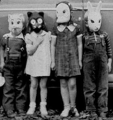 sourcehttp://www.best-horror-movies.com