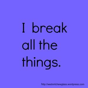 break2